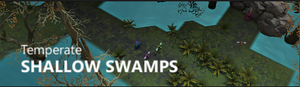 Shallow Swamps.png