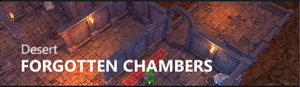 Forgotten chambers.png
