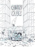 Country Club prototype concept