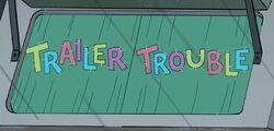 TT-Title-Card.jpg