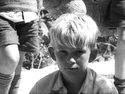 LOTF 1963- Simon.jpg
