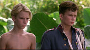 800 lord of the flies 03 blu-ray blu-ray