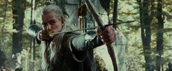 Legolas aims.png