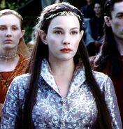 Arwen - Farewell