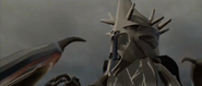 Lego lotr return of the king screenshot 2
