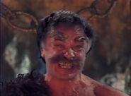 The Fairytale Journey of Mr. Bilbo Baggins, The Hobbit (1985) 11