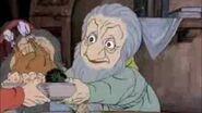 That's What Bilbo Baggins Hates