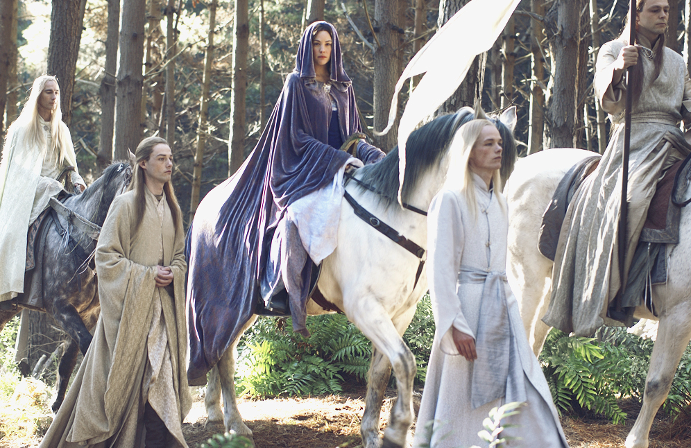Elves leaving Middle-earth.png