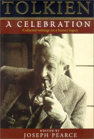 Tolkien: A Celebration
