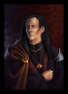 http://fc08.deviantart.net/fs9/i/2006/013/b/4/Mouth_of_Sauron___Fanfic_Piece_by_MeliHitchcock