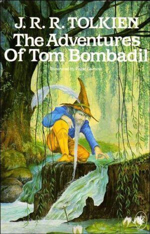 Tom Bombadil.jpg