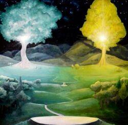 Zwei Bäume.jpg