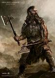 Weta - Dwalin's Armor.jpg