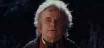 Bilbo takes leave - FotR.png