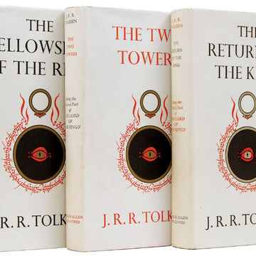 The Lord of the Rings First Copies.jpg