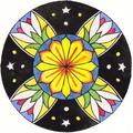 Герб Лутиэн (рис. 2).png
