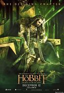 Thorin TBOT5A Poster 02