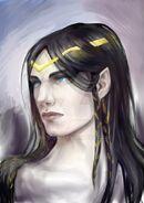 Fingon findekano astaldo by bayglir-d9sb82x