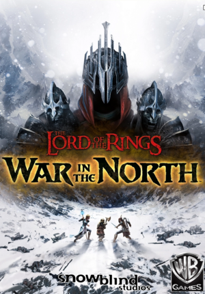 Lord of the Rings War in the North.png