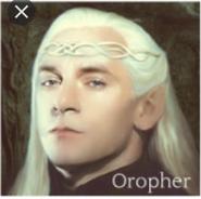 Screenshot 2021-03-15 Oropher hobbit – Szukaj w Google