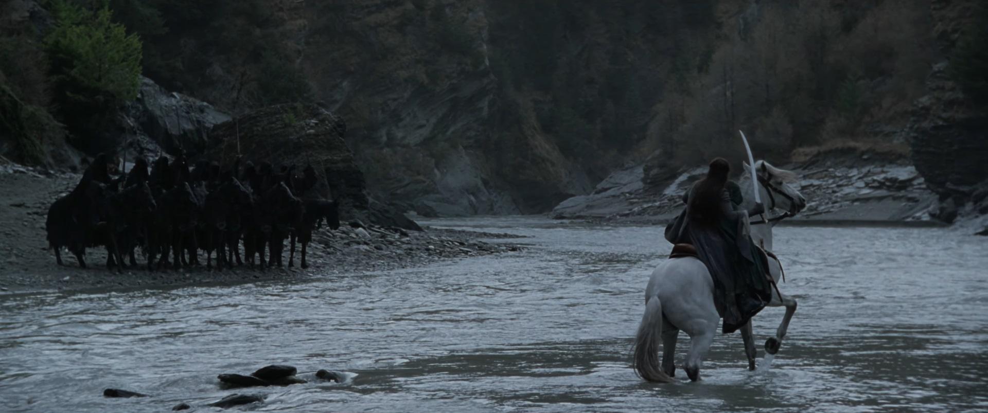 Fellowship-River.jpg