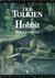 Hobbit ksiazka.png