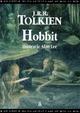 Portal:Hobbit