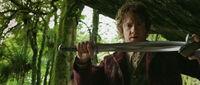 Hobbit p1 SS34