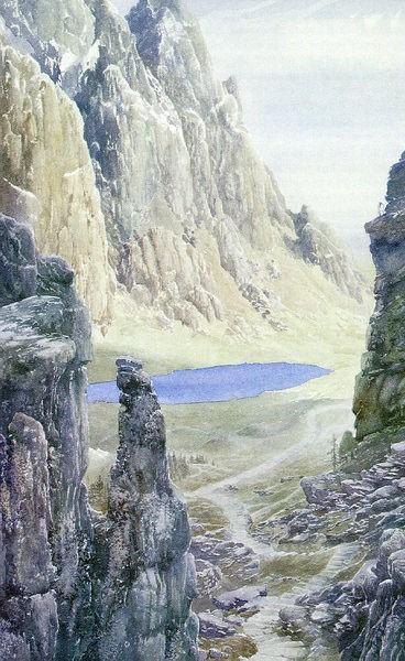 Kheled-zâram