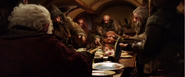 The Hobbit-An Unexpected Journey-Bag End1