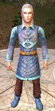 The Lord of the Rings Online - Galdor of the Havens.jpg