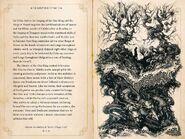 The Dark Powers of Tolkien 4