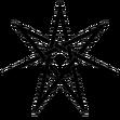 Ельфійська зірка.png