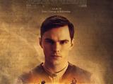Tolkien (2019 film)