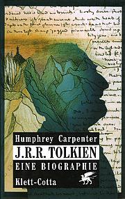 J. R. R. Tolkien Eine Biographie