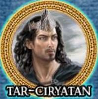 Tar-Ciryatan