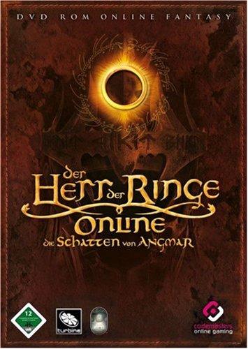 Der Herr Der Ringe Online Der Herr Der Ringe Wiki Fandom