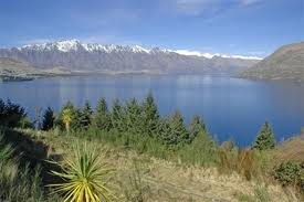 Arrowtown Recreational Reserve