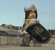 Aragornkrólllego.png