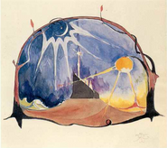 J.R.R. Tolkien - The Shores of Faery