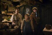 Sigrid, Tilda and Bain.jpg