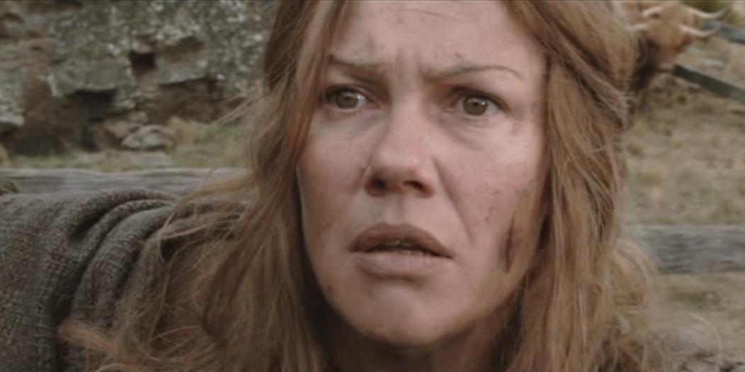 Morwen (Film)