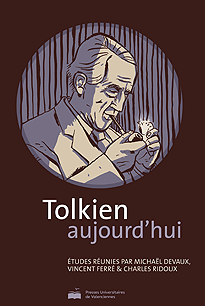 Tolkien Today