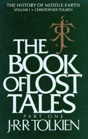 Bookoflosttales.jpg