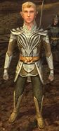 The Lord of the Rings Online - Celeborn