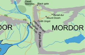 Ephel Duath map.png