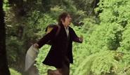 The Hobbit-Unexpected Journey-Bilbo Baggins4