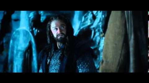 Der Hobbit Eine unerwartete Reise Trailer German
