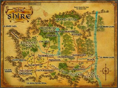 MapOfShire.jpg