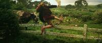 Hobbit p1 SS46